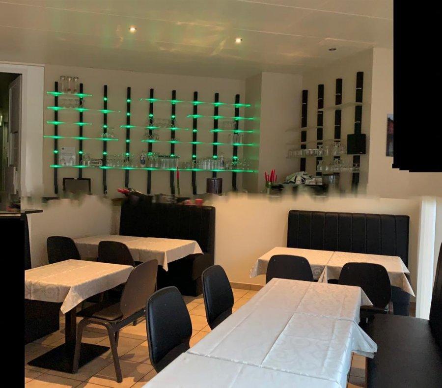 louer restaurant 0 chambre 80 m² schifflange photo 4