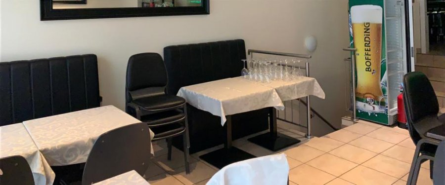 louer restaurant 0 chambre 80 m² schifflange photo 5