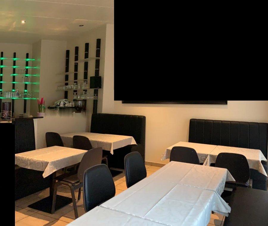 louer restaurant 0 chambre 80 m² schifflange photo 6