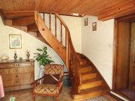 Maison à vendre F4 à Obermorschwihr - Réf. 6488895