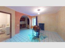 Appartement à vendre 3 Chambres à Kayl - Réf. 6095679