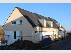 Maison jumelée à vendre 4 Chambres à Useldange - Réf. 4993855