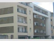 Appartement à louer F2 à Saint-Dié-des-Vosges - Réf. 6464319