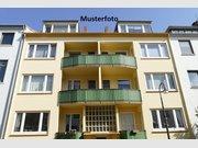 Immeuble de rapport à vendre 7 Pièces à Trier - Réf. 7185215