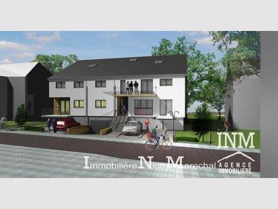 Duplex for sale 3 bedrooms in Keispelt - Ref. 4961087