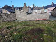 Terrain constructible à vendre à Villaines-la-Juhel - Réf. 7189311