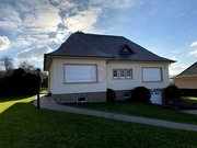 Detached house for rent 6 bedrooms in Helmsange - Ref. 7140159