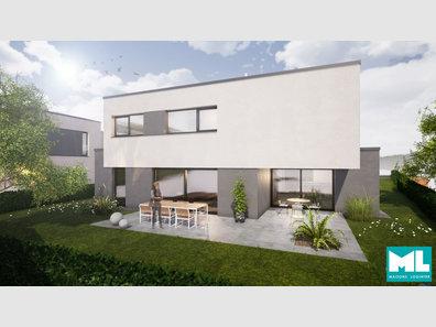 House for sale 5 bedrooms in Schuttrange - Ref. 6960191