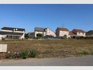 Terrain constructible à vendre à Pont-à-Mousson - Réf. 7091263
