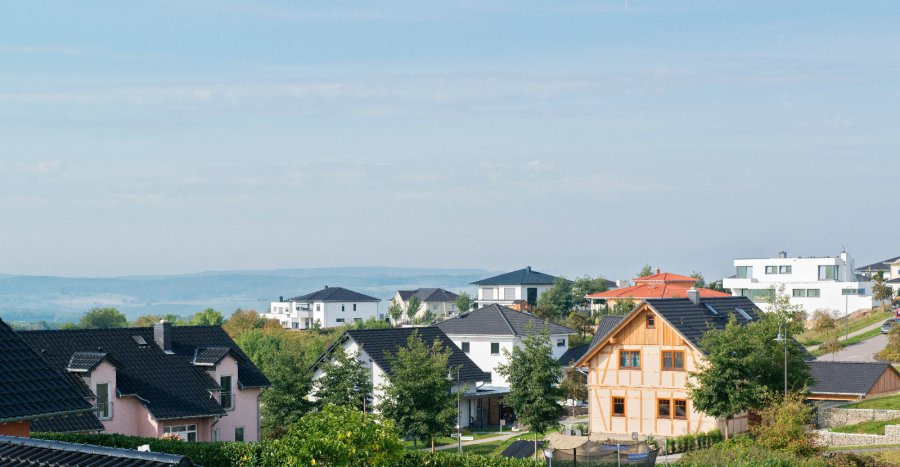 acheter terrain constructible 0 pièce 0 m² wincheringen photo 6