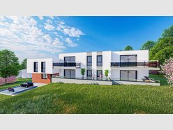Appartement à vendre F3 à Hettange-Grande - Réf. 7230527