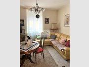 Maison à vendre 3 Chambres à Luxembourg-Bonnevoie - Réf. 6448191