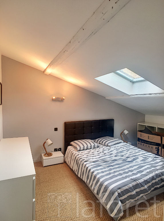 acheter appartement 4 pièces 100.66 m² nancy photo 6