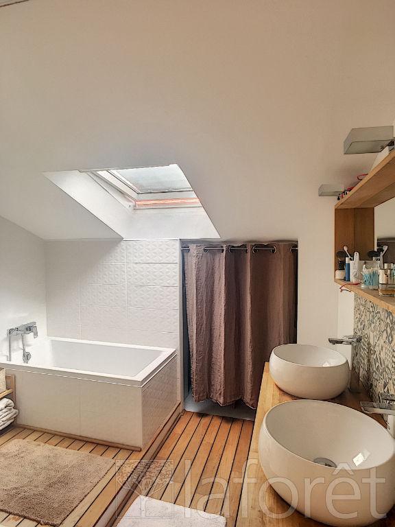 acheter appartement 4 pièces 100.66 m² nancy photo 7