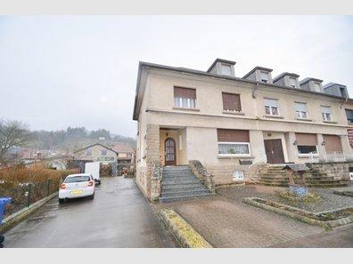 Maison jumelée à vendre 5 Chambres à Diekirch - Réf. 5932095