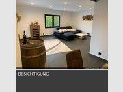 House for sale 3 rooms in Saarlouis - Ref. 7308351