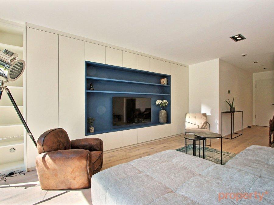 acheter appartement 2 chambres 130 m² kehlen photo 3