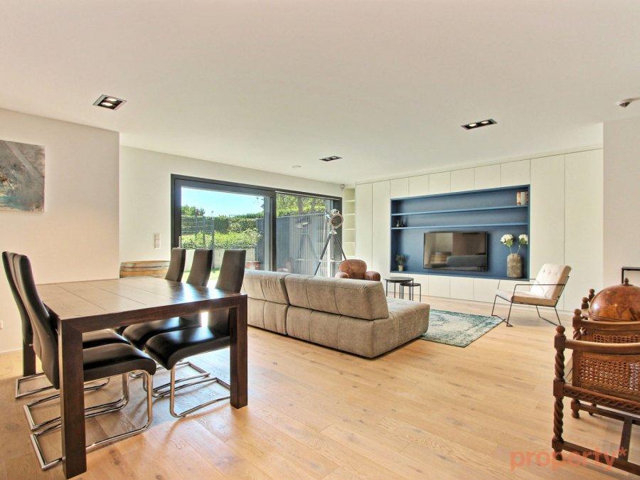 acheter appartement 2 chambres 130 m² kehlen photo 2
