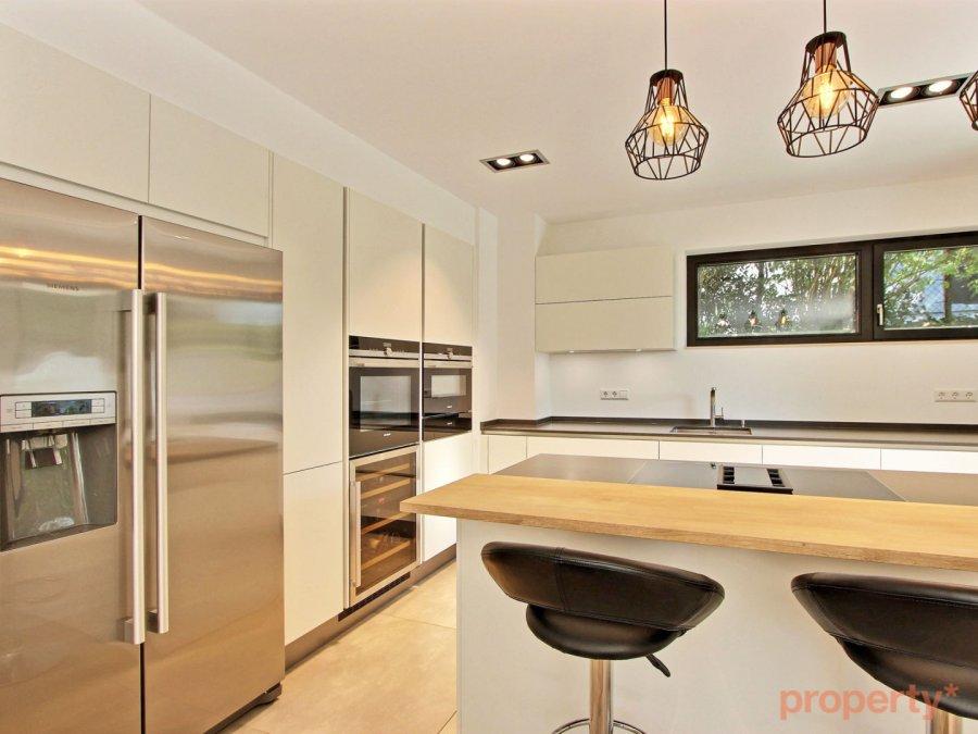 acheter appartement 2 chambres 130 m² kehlen photo 7