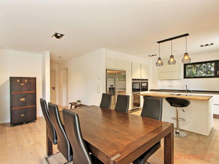 acheter appartement 2 chambres 130 m² kehlen photo 5