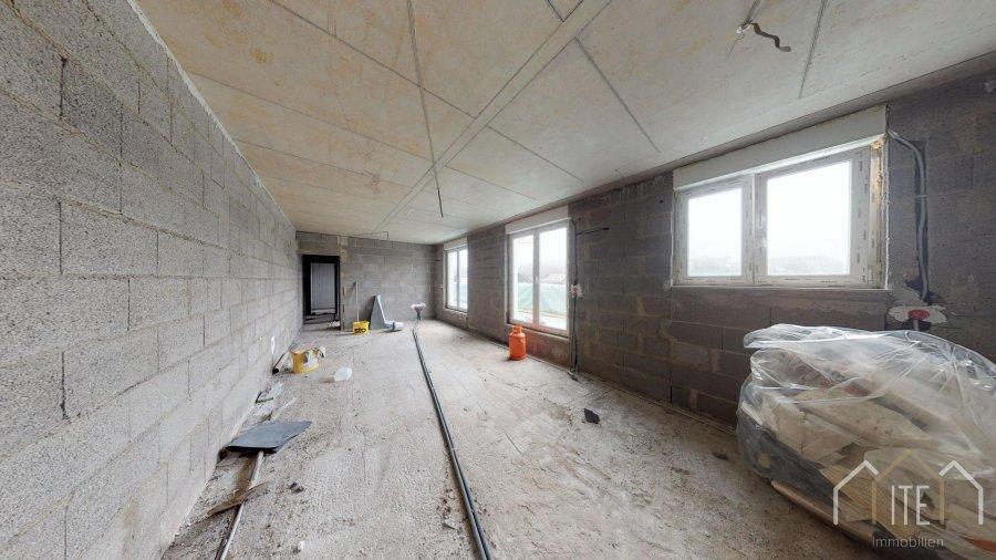 acheter penthouse 3 chambres 94.91 m² esch-sur-alzette photo 3