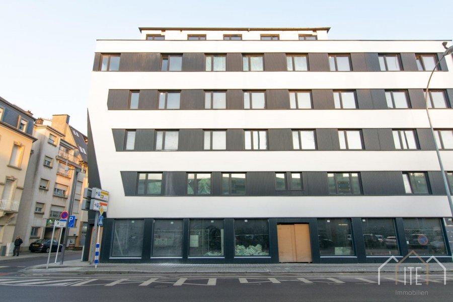 acheter penthouse 3 chambres 94.91 m² esch-sur-alzette photo 2