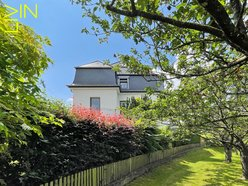 Haus zum Kauf 6 Zimmer in Luxembourg-Bonnevoie - Ref. 7255103