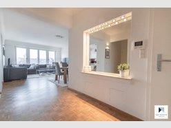 Wohnung zum Kauf 2 Zimmer in Luxembourg-Limpertsberg - Ref. 7259199
