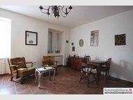 Appartement à vendre 1 Chambre à Sainte-Marie-aux-Mines - Réf. 5035071