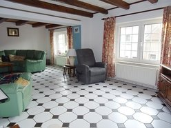 Maison individuelle à vendre F6 à Manderen - Réf. 6612031