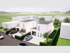 Maison à vendre F8 à Saint-Julien-lès-Metz - Réf. 5899583