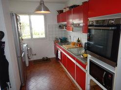 Maison individuelle à louer F4 à Gondreville - Réf. 7275839