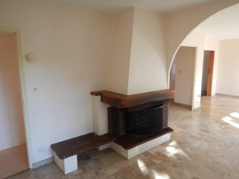 Maison individuelle à louer F4 à Gondreville