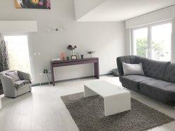 Maison à vendre F8 à Volmerange-les-Mines - Réf. 6165823