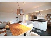 Apartment for rent 2 bedrooms in Mersch - Ref. 7034175