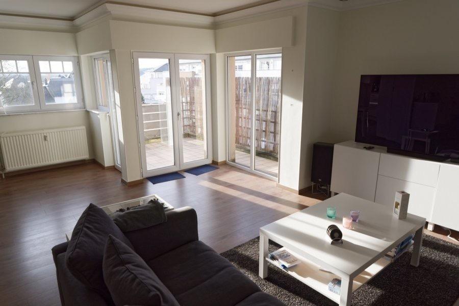 maisonette kaufen 2 schlafzimmer 116 m² bascharage foto 1