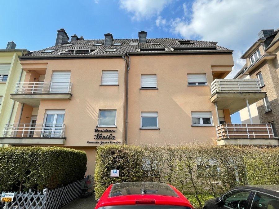 maisonette kaufen 2 schlafzimmer 116 m² bascharage foto 2