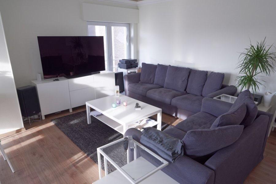 maisonette kaufen 2 schlafzimmer 116 m² bascharage foto 4