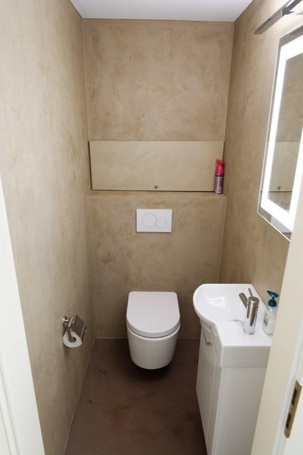 maisonette kaufen 2 schlafzimmer 116 m² bascharage foto 6