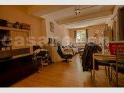 Maison à vendre F5 à Bar-le-Duc - Réf. 7234879