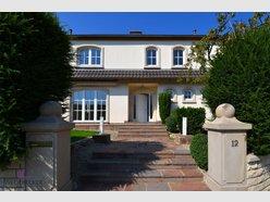 Maison individuelle à vendre 5 Chambres à Leudelange - Réf. 6522175