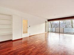 Appartement à vendre 2 Chambres à Luxembourg-Eich - Réf. 5080383