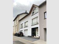 Terraced for sale 2 bedrooms in Mensdorf - Ref. 7177535