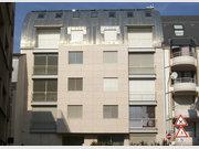 Appartement à louer 1 Chambre à Luxembourg-Limpertsberg - Réf. 6657343