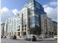 Bureau à louer à Luxembourg-Centre ville - Réf. 6985023
