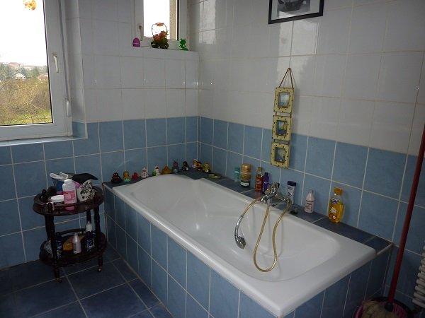 acheter maison 6 pièces 176 m² bouzonville photo 6