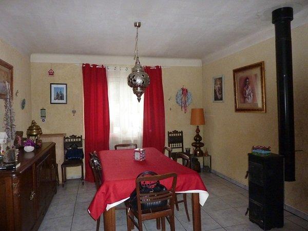 acheter maison 6 pièces 176 m² bouzonville photo 3