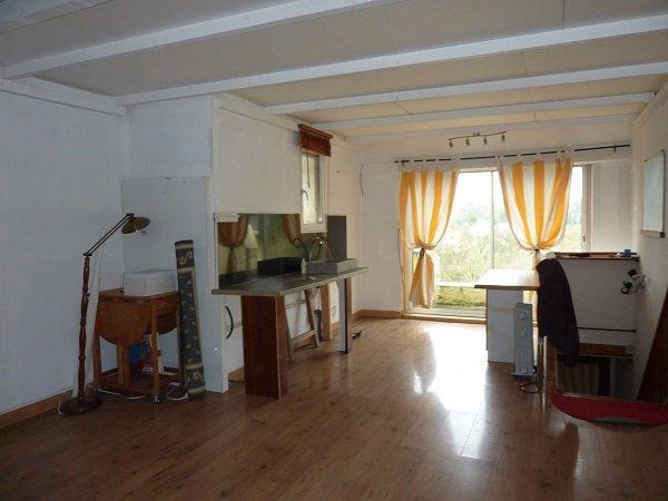 acheter maison 6 pièces 176 m² bouzonville photo 4