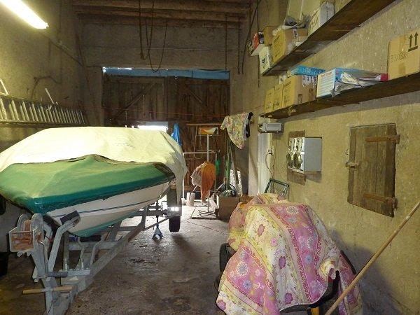 acheter maison 6 pièces 176 m² bouzonville photo 7
