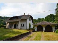 Haus zum Kauf 6 Zimmer in Losheim - Ref. 5940543